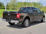 2018 Ford F-150 SuperCrew Cab 4x4, Pickup #JP2374 - photo 12