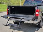 2018 Ford F-150 SuperCrew Cab 4x4, Pickup #JP2374 - photo 15