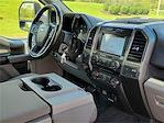 2018 Ford F-150 SuperCrew Cab 4x4, Pickup #JP2374 - photo 21