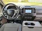 2018 Ford F-150 SuperCrew Cab 4x4, Pickup #JP2374 - photo 23