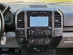 2018 Ford F-150 SuperCrew Cab 4x4, Pickup #JP2374 - photo 24