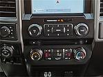 2018 Ford F-150 SuperCrew Cab 4x4, Pickup #JP2374 - photo 26