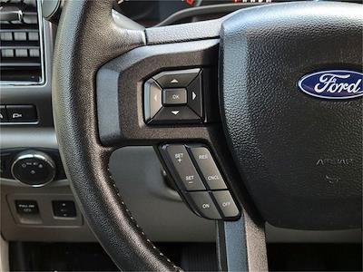 2018 Ford F-150 SuperCrew Cab 4x4, Pickup #JP2376 - photo 29