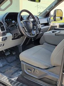 2018 Ford F-150 SuperCrew Cab 4x4, Pickup #JP2376 - photo 30
