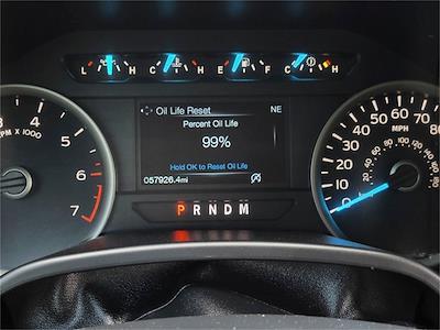 2018 Ford F-150 SuperCrew Cab 4x4, Pickup #JP2376 - photo 33