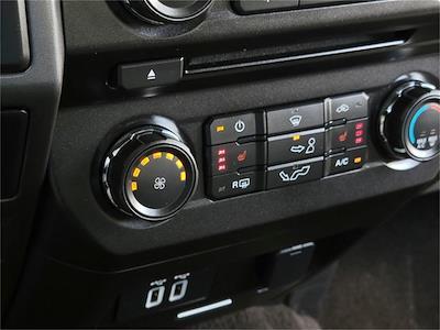 2018 Ford F-150 SuperCrew Cab 4x4, Pickup #JP2376 - photo 35
