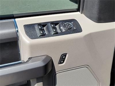 2018 Ford F-150 SuperCrew Cab 4x4, Pickup #JP2376 - photo 36