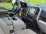 2018 Ford F-150 SuperCrew Cab 4x4, Pickup #JP2376 - photo 17
