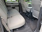 2018 Ford F-150 SuperCrew Cab 4x4, Pickup #JP2376 - photo 20
