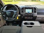 2018 Ford F-150 SuperCrew Cab 4x4, Pickup #JP2376 - photo 22
