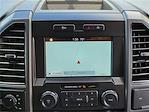 2018 Ford F-150 SuperCrew Cab 4x4, Pickup #JP2376 - photo 24