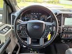 2018 Ford F-150 SuperCrew Cab 4x4, Pickup #JP2376 - photo 27