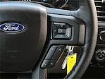 2018 Ford F-150 SuperCrew Cab 4x4, Pickup #JP2376 - photo 28