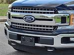 2018 Ford F-150 SuperCrew Cab 4x4, Pickup #JP2376 - photo 4