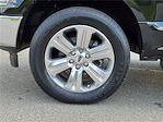 2018 Ford F-150 SuperCrew Cab 4x4, Pickup #JP2376 - photo 8