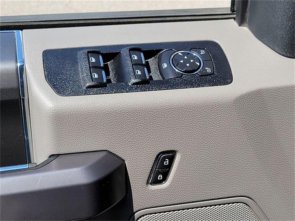 2019 Ford F-150 SuperCrew Cab 4x4, Pickup #JP2378 - photo 31