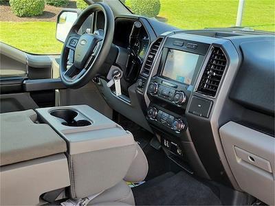 2019 Ford F-150 SuperCrew Cab 4x4, Pickup #JP2378 - photo 16