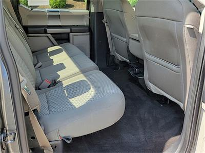 2019 Ford F-150 SuperCrew Cab 4x4, Pickup #JP2378 - photo 19