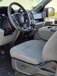 2019 Ford F-150 SuperCrew Cab 4x4, Pickup #JP2378 - photo 25