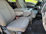2019 Ford F-150 SuperCrew Cab 4x4, Pickup #JP2378 - photo 18