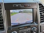 2019 Ford F-150 SuperCrew Cab 4x4, Pickup #JP2378 - photo 29