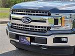 2019 Ford F-150 SuperCrew Cab 4x4, Pickup #JP2378 - photo 4