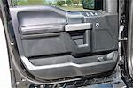 2018 Ford F-150 SuperCrew Cab 4x4, Pickup #JP2381 - photo 15