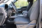 2018 Ford F-150 SuperCrew Cab 4x4, Pickup #JP2381 - photo 17