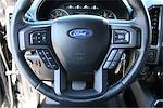 2018 Ford F-150 SuperCrew Cab 4x4, Pickup #JP2381 - photo 25