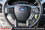 2019 Ford F-150 SuperCrew Cab 4x4, Pickup #JP2388 - photo 26