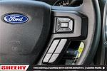 2019 Ford F-150 SuperCrew Cab 4x4, Pickup #JP2388 - photo 27
