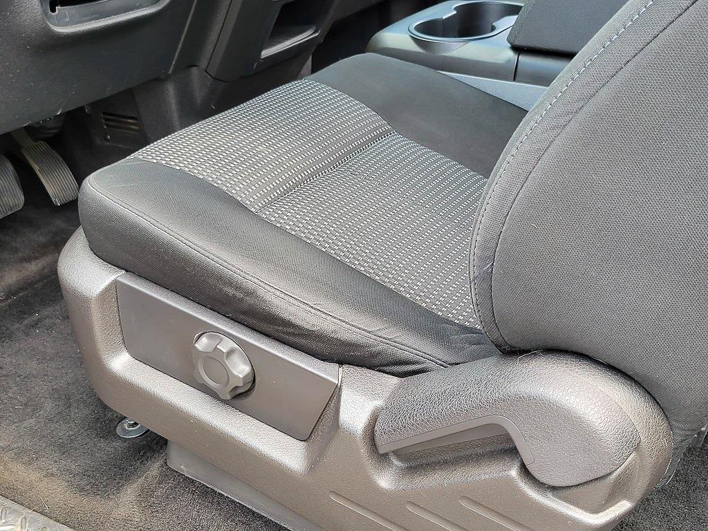 2014 Ford F-150 Super Cab 4x2, Pickup #JP2392A - photo 23