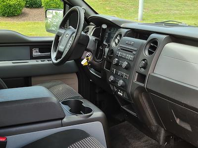 2014 Ford F-150 Super Cab 4x2, Pickup #JP2392A - photo 18
