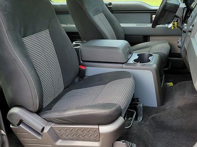 2014 Ford F-150 Super Cab 4x2, Pickup #JP2392A - photo 19