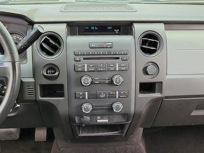 2014 Ford F-150 Super Cab 4x2, Pickup #JP2392A - photo 26