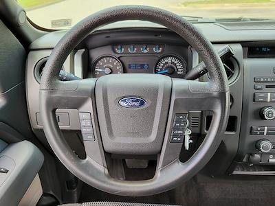 2014 Ford F-150 Super Cab 4x2, Pickup #JP2392A - photo 27