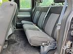 2014 Ford F-150 Super Cab 4x2, Pickup #JP2392A - photo 21