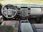 2014 Ford F-150 Super Cab 4x2, Pickup #JP2392A - photo 25