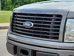 2014 Ford F-150 Super Cab 4x2, Pickup #JP2392A - photo 4