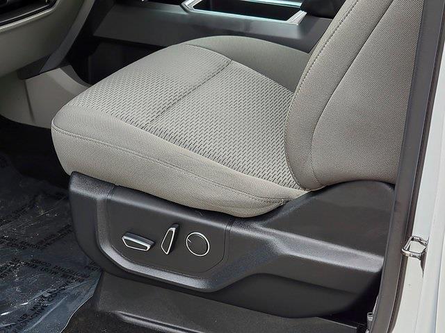 2018 Ford F-150 SuperCrew Cab 4x4, Pickup #JP2395 - photo 33