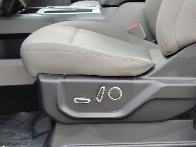 2018 Ford F-150 SuperCrew Cab 4x4, Pickup #JP2395 - photo 34