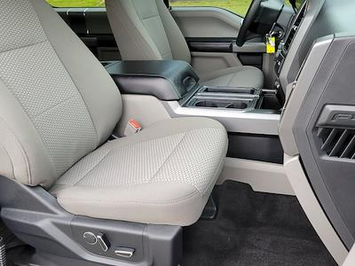 2018 Ford F-150 SuperCrew Cab 4x4, Pickup #JP2395 - photo 22