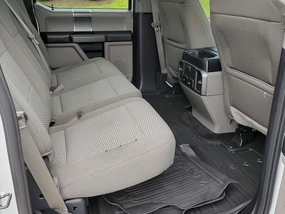 2018 Ford F-150 SuperCrew Cab 4x4, Pickup #JP2395 - photo 23