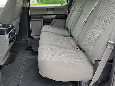 2018 Ford F-150 SuperCrew Cab 4x4, Pickup #JP2395 - photo 24