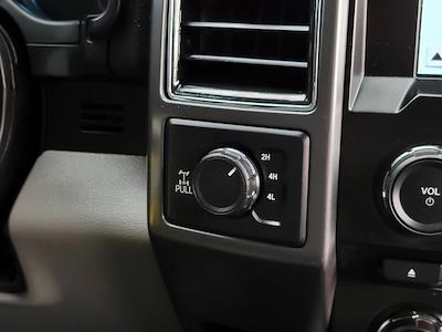 2018 Ford F-150 SuperCrew Cab 4x4, Pickup #JP2395 - photo 28