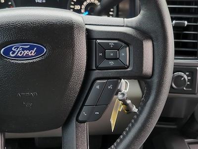 2018 Ford F-150 SuperCrew Cab 4x4, Pickup #JP2395 - photo 30