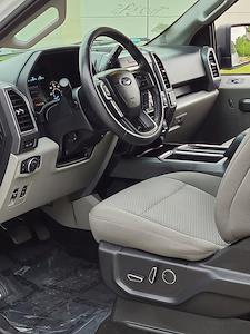 2018 Ford F-150 SuperCrew Cab 4x4, Pickup #JP2395 - photo 32