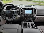 2018 Ford F-150 SuperCrew Cab 4x4, Pickup #JP2395 - photo 25