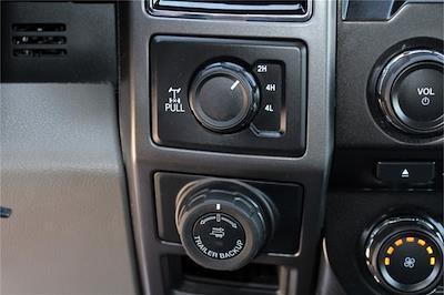 2018 Ford F-150 SuperCrew Cab 4x4, Pickup #JP2396 - photo 27