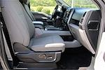 2018 Ford F-150 SuperCrew Cab 4x4, Pickup #JP2396 - photo 15